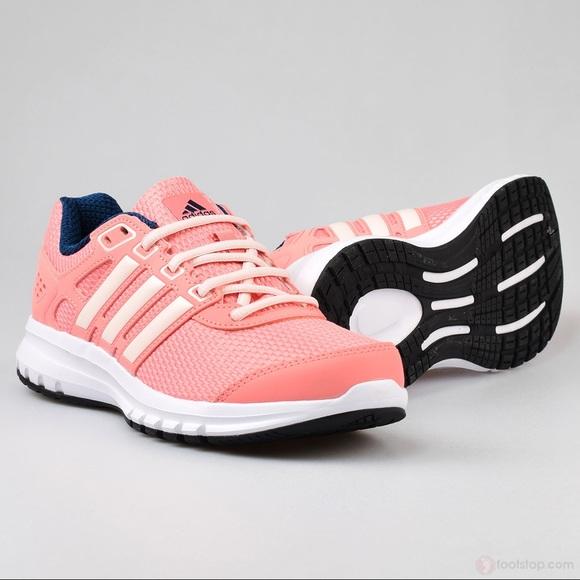 9f75893952234 NWT Adidas Duramo Lite Running Shoes Size 7